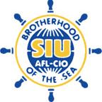 AFL-CIO Brotherhood of the sea logo